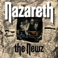 Nazareth - Day At The Beach