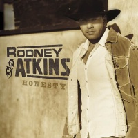 Rodney Atkins - Someone To Share It With