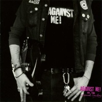 Against Me! -  As The Eternal Cowboy
