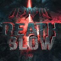 Ajapai - Deathblow (Original Mix)