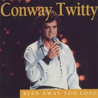 Conway Twitty - This Road That I Walk