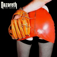 Nazareth - Ruby Tuesday