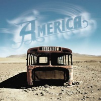 AMERICA - Here & Now (Disc one)