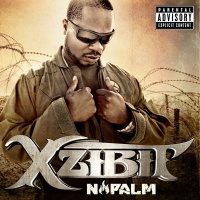 Xzibit - Up Out The Way