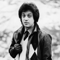 Billy Joel - Movin' Out