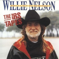 Willie Nelson - The IRS Tapes: Who'll Buy My Memories? CD1.