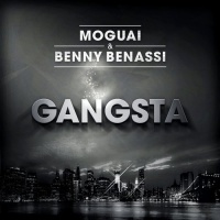 Moguai - Gangsta