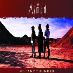 Aswad - Give A Little Love