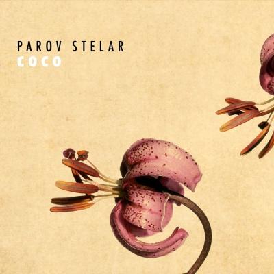 Parov Stelar - Coco (CD1)