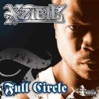 Xzibit - Family Values
