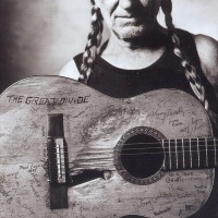 Willie Nelson - Be There For You