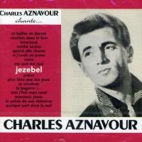 Charles Aznavour - Me Que Me Que