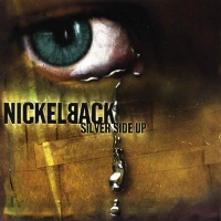 Nickelback - Hollywood