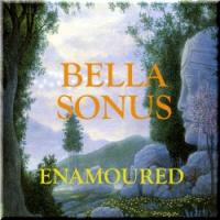 BELLA SONUS - From Standstill