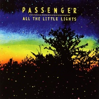 Passenger - All The Little Lights CD2