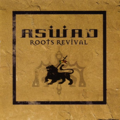 Aswad - Roots Revival