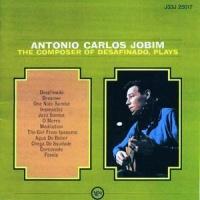 Antonio Carlos Jobim - Insensatez