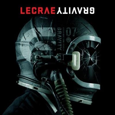 Lecrae - Gravity