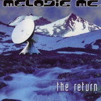 Melodie MC - Climbe Any Mountain