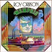 Roy Orbison - Memphis