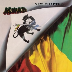 Aswad - Ways Of The Lord