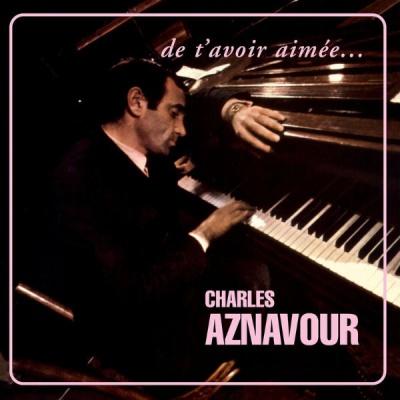 extended definition essay graphic organizer Charles Aznavour - Pour Essayer De Faire Une Chanson