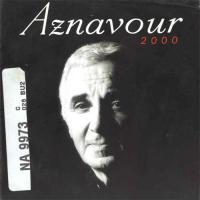 - Aznavour 2000