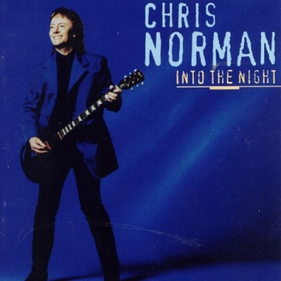 Chris Norman - Into The Night