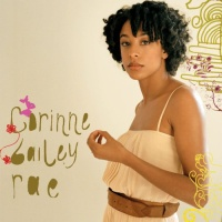 Corinne Bailey Rae - Venus As A Boy