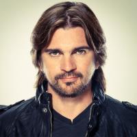 Juanes - Ahi Le Va