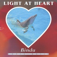 Bindu - Light At Heart
