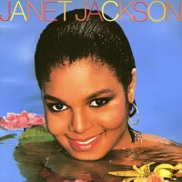 Janet Jackson - Don't Mess Up This Good Thing