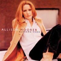 Allison Moorer - Alabama Song