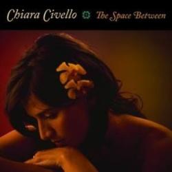 Chiara Civello - Isola