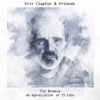 Eric Clapton - Someday