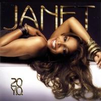 Janet Jackson - Enjoy
