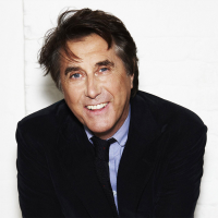 Bryan Ferry - She's Leaving Home