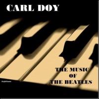 Carl Doy - I Will