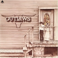 The Outlaws - Song In The Breeze