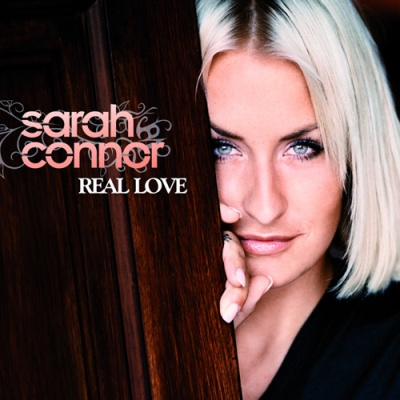 Sarah Connor - Cold As Ice