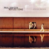 Paul Van Dyk - That's Life
