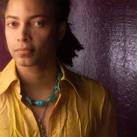 Terence Trent D'Arby - Delicate