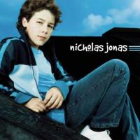 - Nicholas Jonas