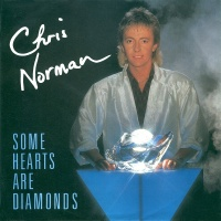 Chris Norman - Hunters Of The Night