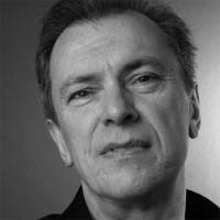 Richard Sanderson - Stiamo Insieme