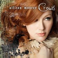 Allison Moorer - Still This Side of Gone