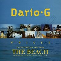 Dario G - Voices