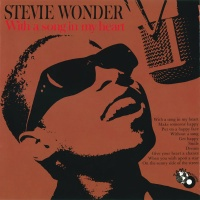 Stevie Wonder - Smile