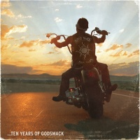 - Good Times, Bad Times... Ten Years of Godsmack