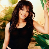 Janet Jackson - Whoops Now